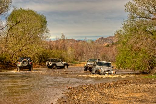 _dsc0631_walnut-canyon-gila-river.jpg
