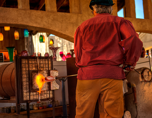 _dsc1111_renaisance-fair-glass-blower-hp2.jpg