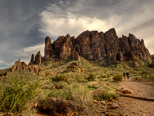 _dsc8642_3_4_5_6_treasure-loop-lost-dutchman-s-crop.jpg
