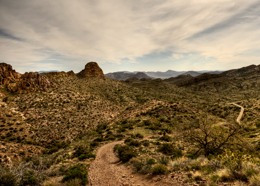 _dsc2568_flat-tire-canyon-rd-tonemapped.jpg