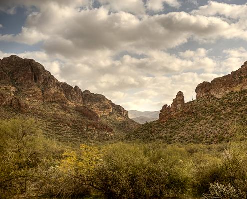 _dsc2727_montana-mtn-hewitt-canyon-crop.jpg