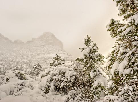 _dsc3425_6_7_8_9_sedona-snow-crop.jpg