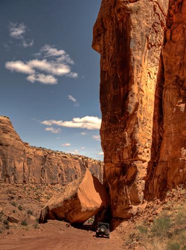 _dsc7681_long-canyon-jeep.jpg