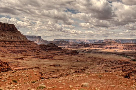 _dsc8450_1_2_3_4_hurrah-pass-view-to-canyonland-colorado-river.jpg