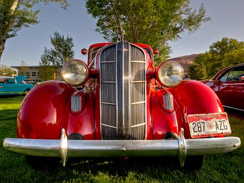_dsc9863_moab-auto-show-montrose-fire-engine2.jpg