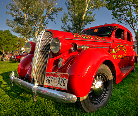 _dsc9865-moab-car-show-crop-fire.jpg