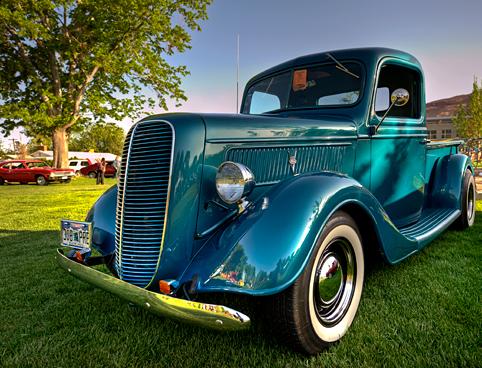 _dsc9883_moab-car-show.jpg