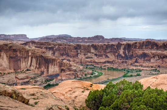 _dsc0478_hells-revenge-colorado-river-overlook.jpg