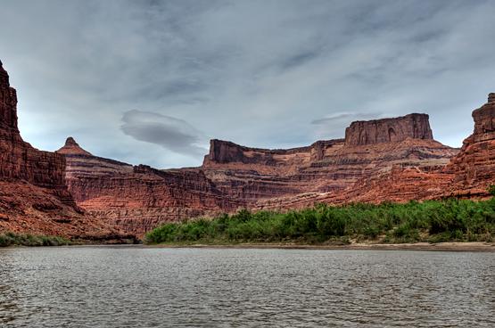 _dsc0904_colorado-river-jet-boat.jpg