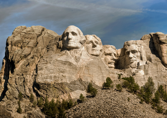 _dsc4019_20_21_22_23_mt-rushmore-crop.jpg