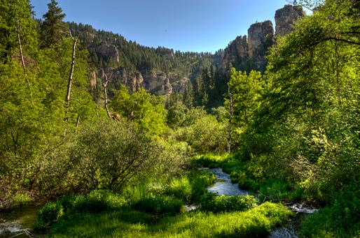 _dsc5174_5_6_7_8_spearfish-canyon-roughlock-falls.jpg