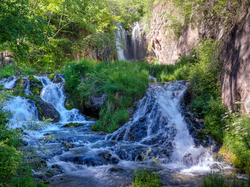 _dsc5214_5_6_7_8_spearfish-canyon-roughlock-falls-crop.jpg