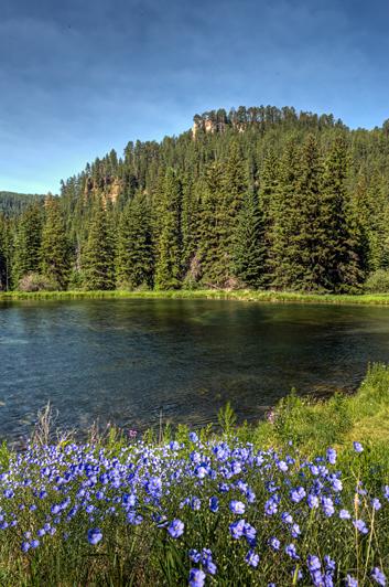 _dsc5269_70_71_72_73_spearfish-canyon-fishing-pond.jpg