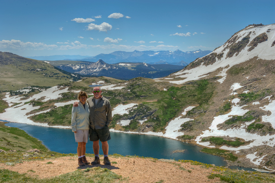 _dsc5510_beartooth-hwy-larry-ulla.jpg
