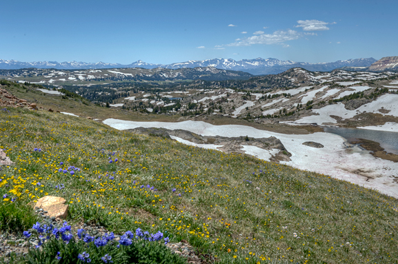 _dsc5514_beartooth-hwy.jpg