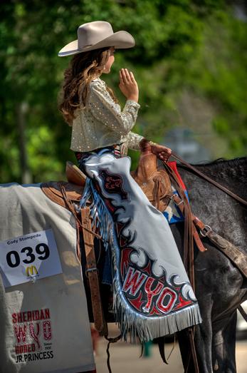 _dsc6799_stampede-parade.jpg