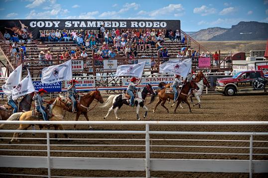 r_dsc7228_stampede-rodeo.jpg