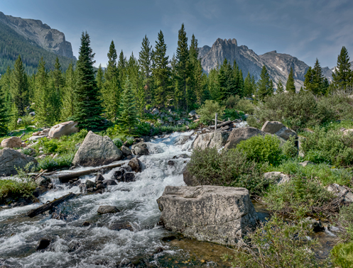 rc_dsc8792_3_4_5_6_custer-nf-rock-creek-crop2.jpg