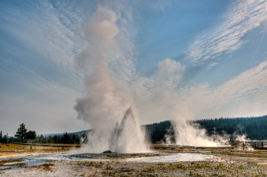 ynp-dsc_0372_ynp-old-faithful.jpg