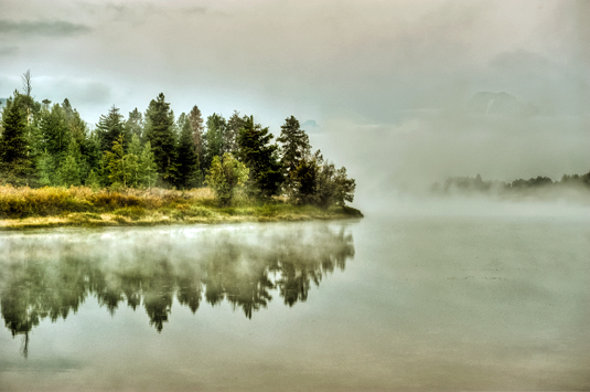 gtnp_dsc8840_1_2_3_4_oxbow-bend-snake-river-fog-am.jpg