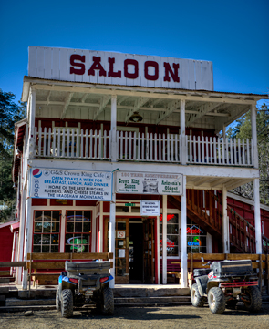 dsc_0612_tcrown-king-rd-saloon.jpg