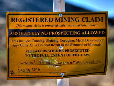 dsc_0616_crown-king-rd-mining-claim.jpg