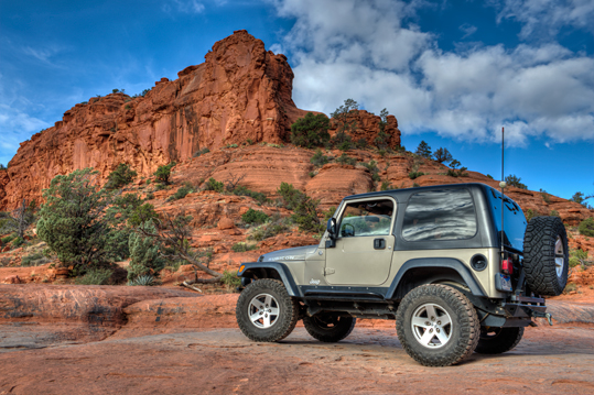 sed-dsc_0051_2_3_sedona-broken-arrow-jeep.jpg