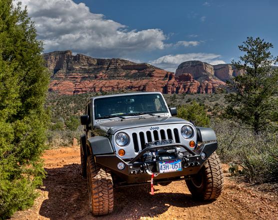 DSC_5493_4_5_Sedona-Outlaw-Trl--boynton-canyon-jeep