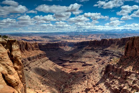 DSC_8245_6_7_Long-Canyon-from-Pucker-Pass-Rd