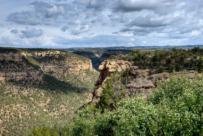 DSC_0096_7_8_Mesa-Verde-Cliff-Canyon