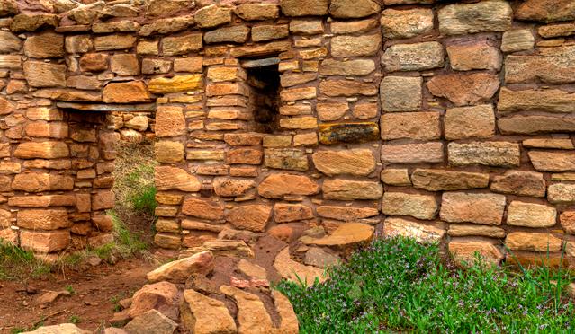 DSC_0274_5_6_Canyon-Ancients-Lowry-Pueblo