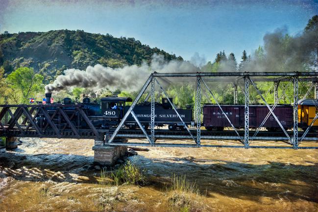 DSC_0834_Durango-Silverton-RR-trestle-AM-text