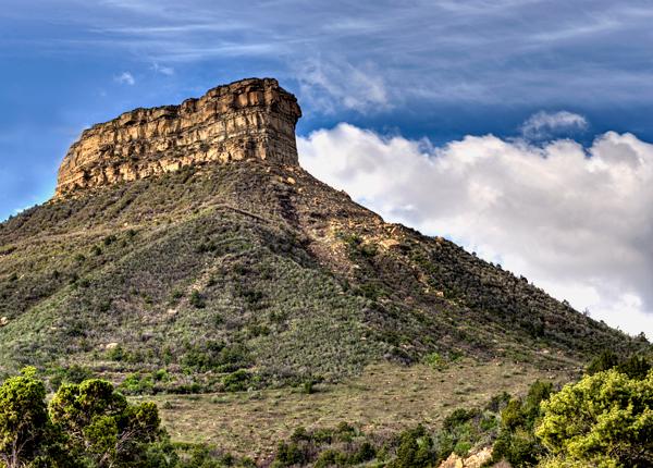 DSC_9983_4_5_Mesa-Verde-Point-Lookout