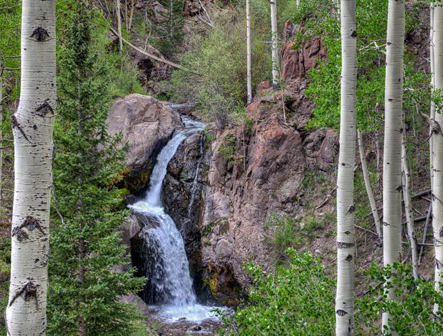 DSC_4146_7_8_Nellie-Creek-falls-crop