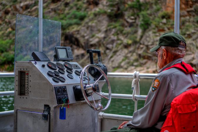 DSC_8597-captian-orville_2013-08-25-Black-Canyon-Gunnison-Rvr-boat