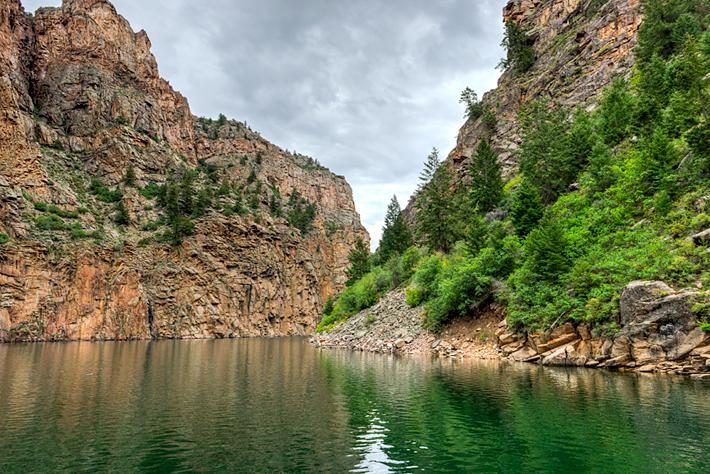 DSC_8642_2013-08-25-Black-Canyon-Gunnison-Rvr-boat