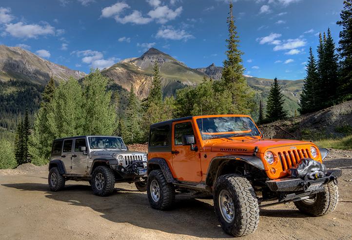 DSC_9461_2_3_2013-09-06-Red-Mtn-Mining-jeeps-
