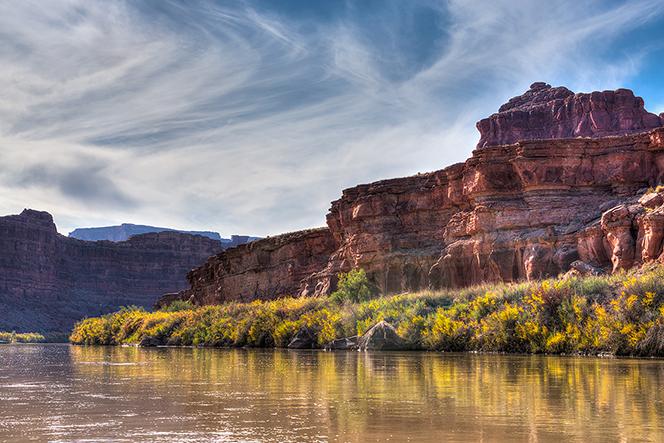 DSC_3209_t2013-10-24-Moab-Jet-Boat-Canyonlands