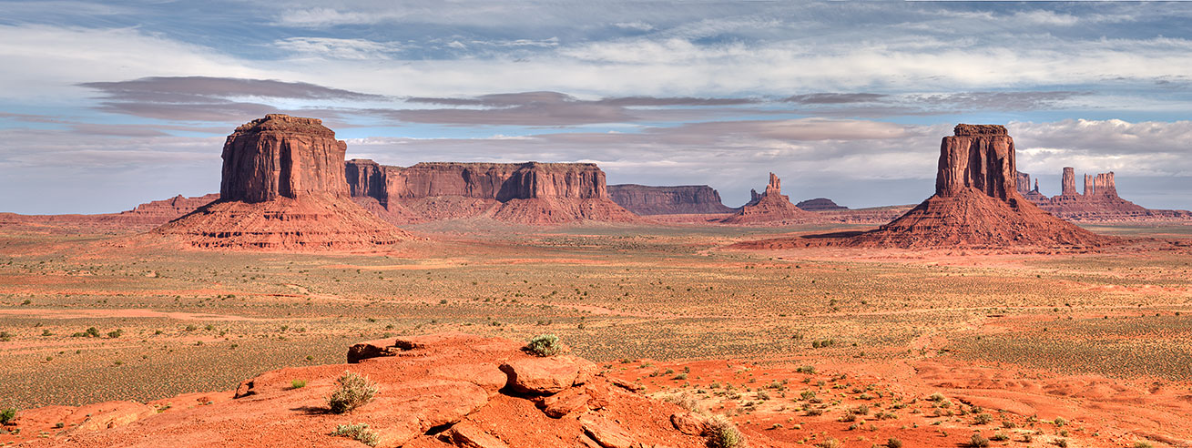 DSC-2014-04-19-Monument-Valley-Artist-Pt_Pano