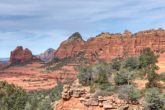 _DSC2084_5_6_2014-04-04-Sedona-Schnebly-Hill2
