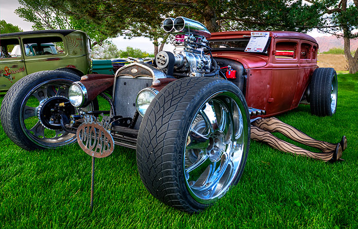 _DSC4885_2014-04-26-Moab-Auto-Show-grd