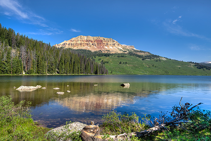 _DSC7386_7_8_2014-07-19-Bear-Tooth-Lake-Butte