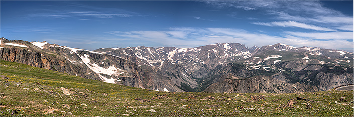 DSC_7429-32-35-39_2014-07-19-Bear-Tooth-Pass-Panorama1