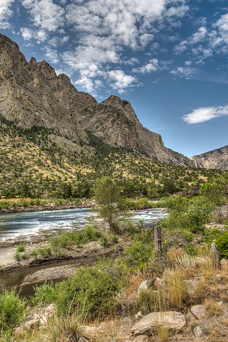 _DSC9007_8_9_2014-08-13-Clark-Fork-Canyon-Rvr