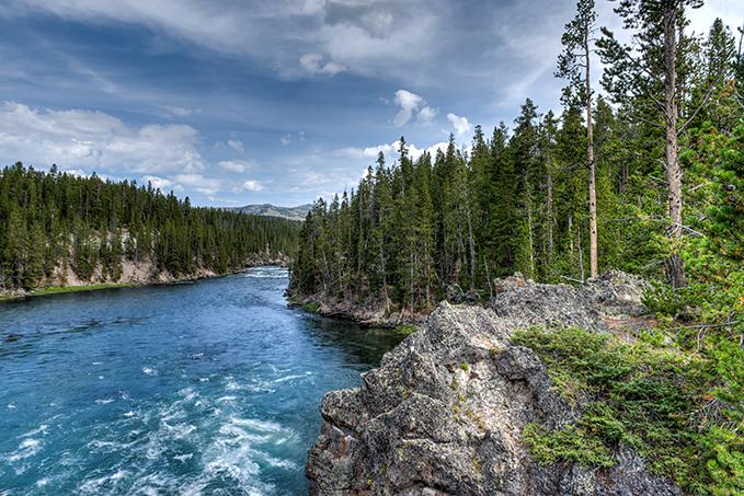 _DSC9183_4_5_2014-08-19-Yellowstone-Rvr