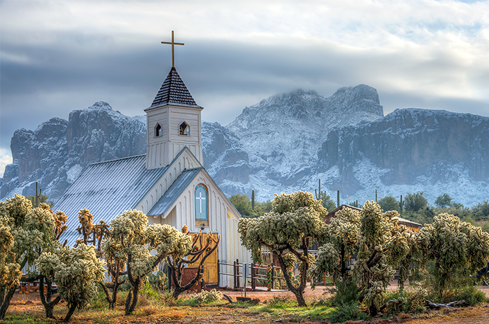 _DSC1263_4_5_2015_01_01-Superstitions-Elvis-Church-Apacheland