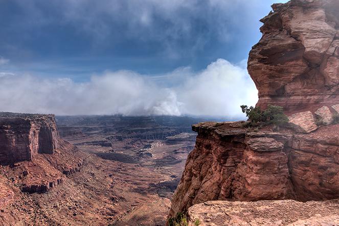 _DSC3260_1_2_2015-04-18-CanyonlandsNP-lm-
