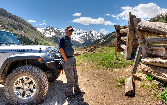 _DSC5480_1_2_2015-06-17-Animas-Forks-Brad-jeep