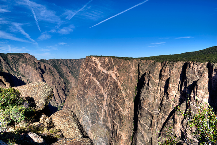 _DSC8883_4_5_2015-07-30-Black-Canyon-Gunnison-NP-Painted-Wall-ortn