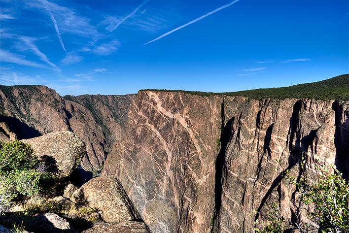 _DSC8883_4_5_2015-07-30-Black-Canyon-Gunnison-NP-Painted-Wall-ortn